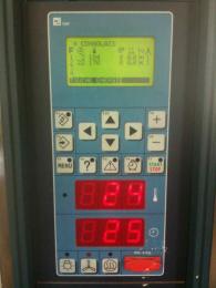 Polin, Rondo Complete Line Bakery Machine
