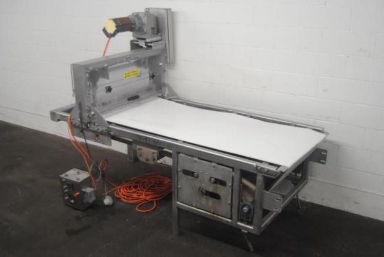 Other Guillotine Cutter