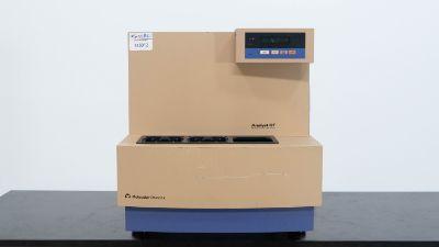 Molecular Devices Analyst GT Multimode Reader