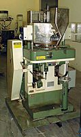 Stokes 555  Pacer 45-station Tablet Press