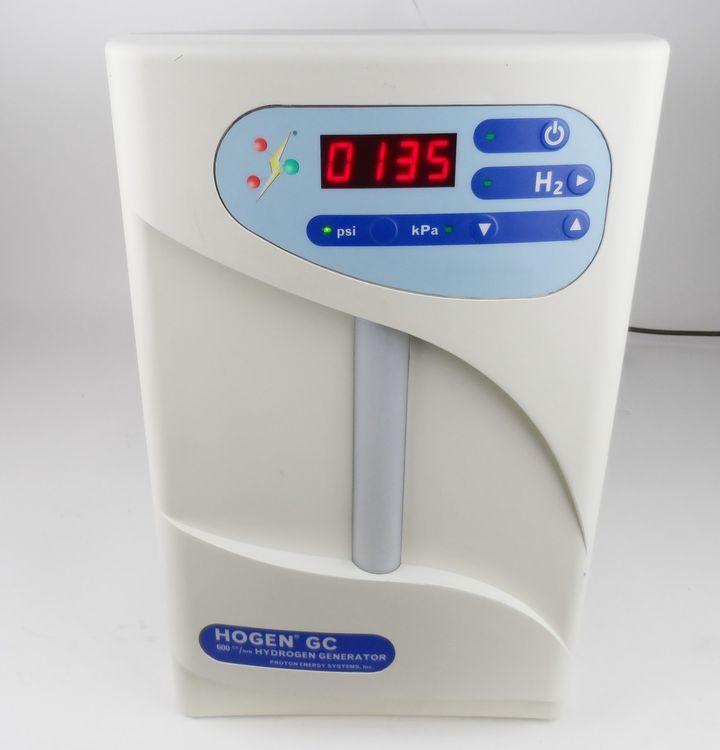 Other Laboratory Hydrogen Generator
