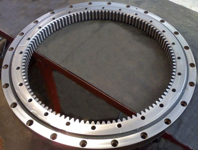 Others 92-32 1255/1-06245 slewing bearing
