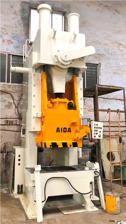 Aida PC-20(2) 200T