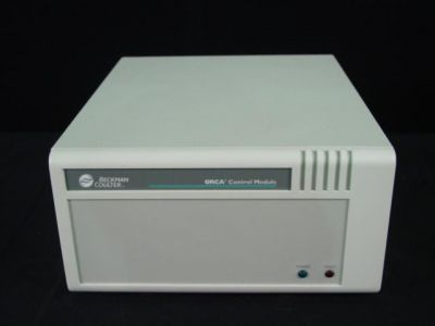 Beckman Coulter ORCA Control Module