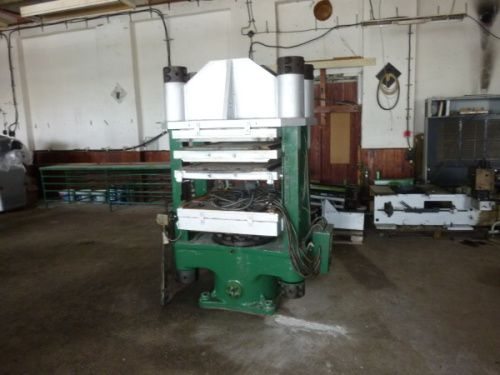 Others Press 300 Ton