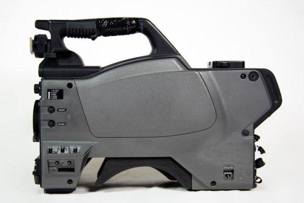 Sony HXC-100P CAMERAS KITS