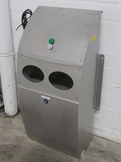 Other DISINFECTION UNIT