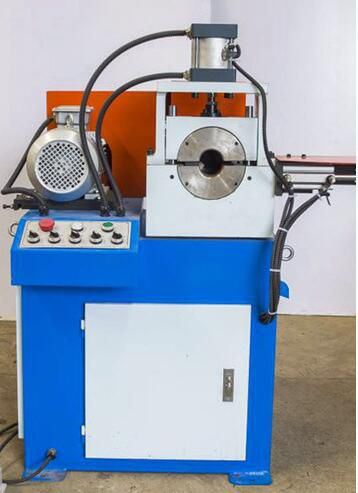 1000 Others chamfering machine 50DT&80DT