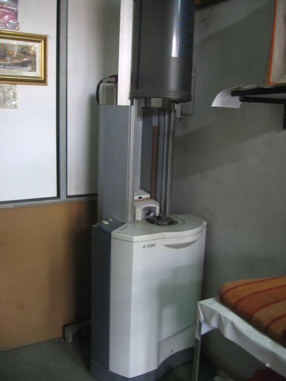 Heidelberg Primscan D7100 620x1507