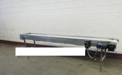 Others Table Top Conveyor