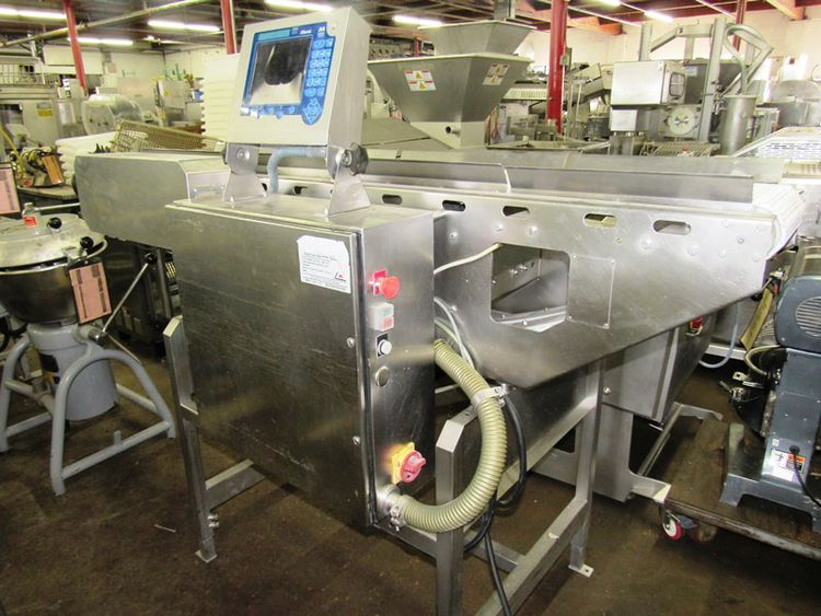 Marel P1900/775 Checkweigher