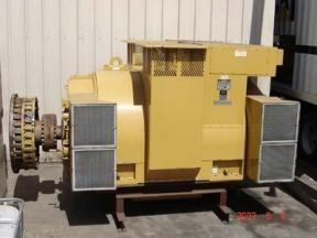 Kato A252930002 4300KW