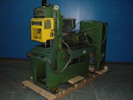 Newbury V1-30RS 30 Tons