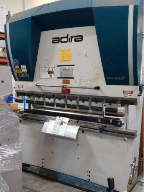 Adira QI-HD5020 60 Ton
