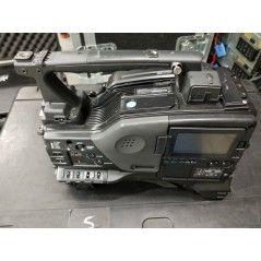 Sony Pdw-700  Camcorders - Xdcam