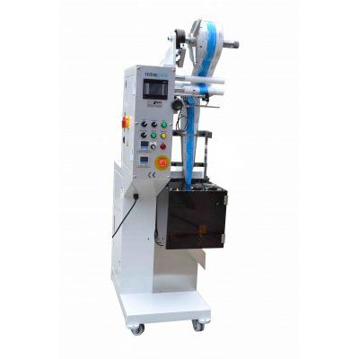 Other HW104 , sachet packing machine