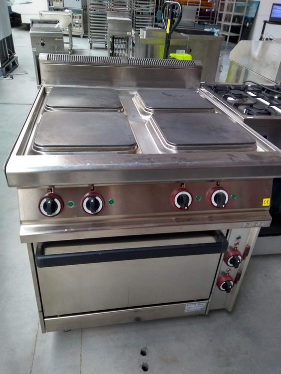 Other 900/050 FE ,Electric stove