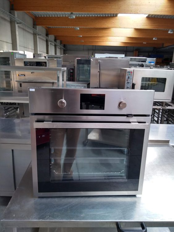 Other FXZM6 Convection oven