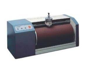 Others Din Abrasive Tester SL-L03 Din Abrasive Tester