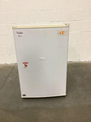 Sanyo Undercounter Refrigerator