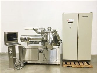 Other FM-VG200 High Shear Mixer