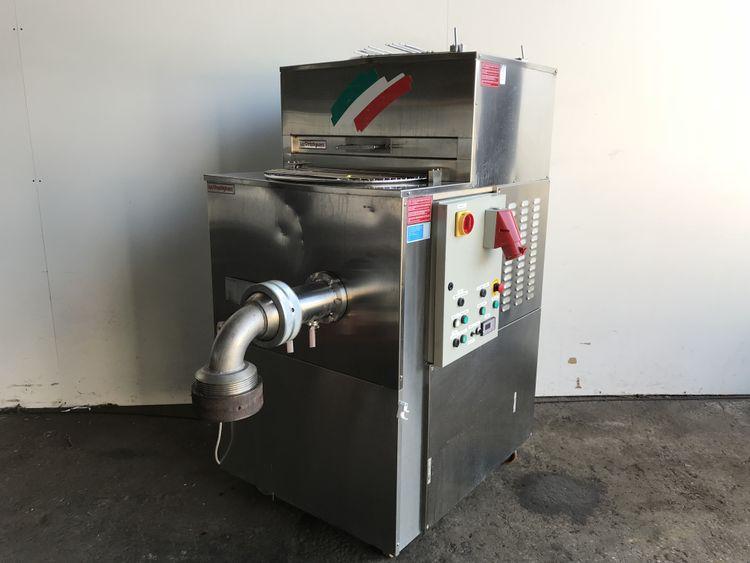La Prestogiosa Easy 3000 Pasta extruder machine