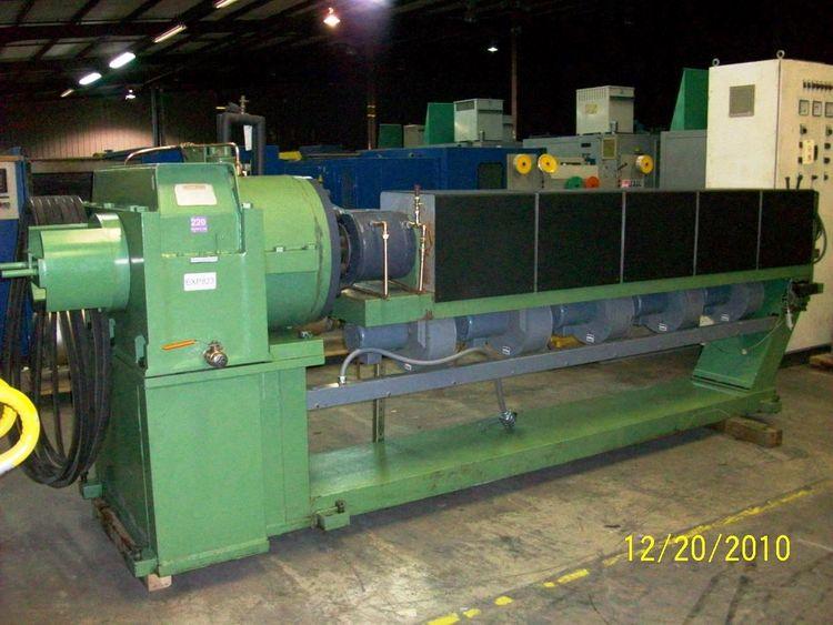 Maillefer BMUS120-24D