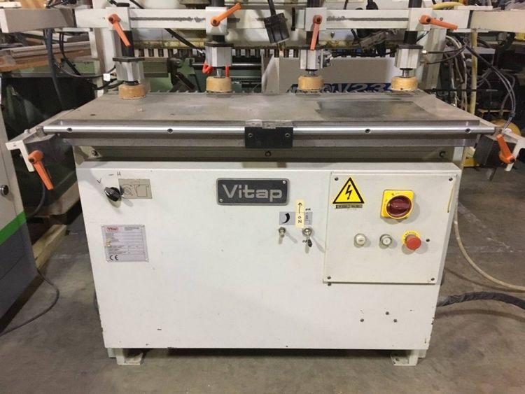 Vitap Alfa 272-R