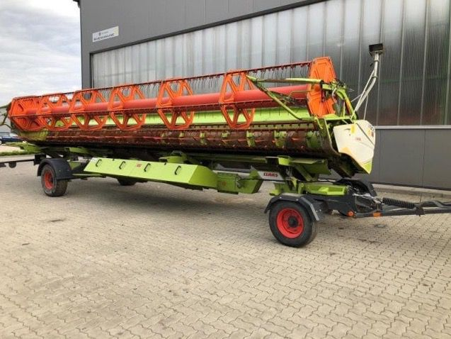 Auction | Agricultural technology (54023)