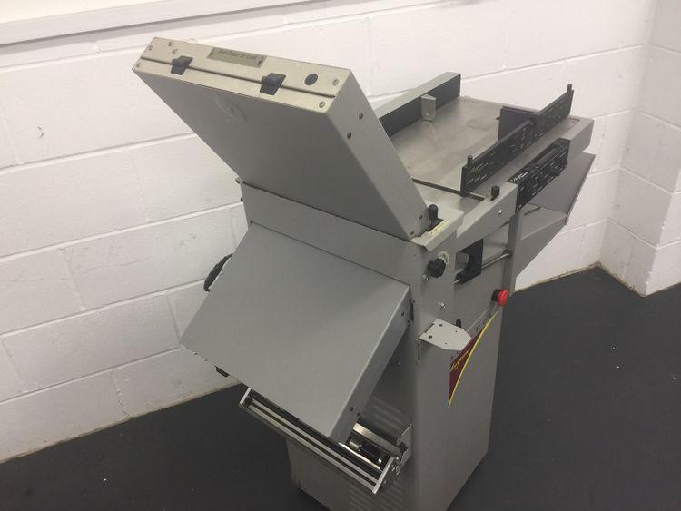 Morgana DocuFold Folding Machine