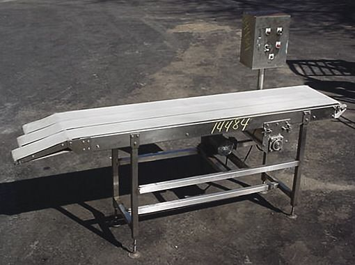 Others Belt Conveyor