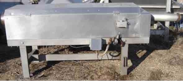 GME Switcher Hydrocutter