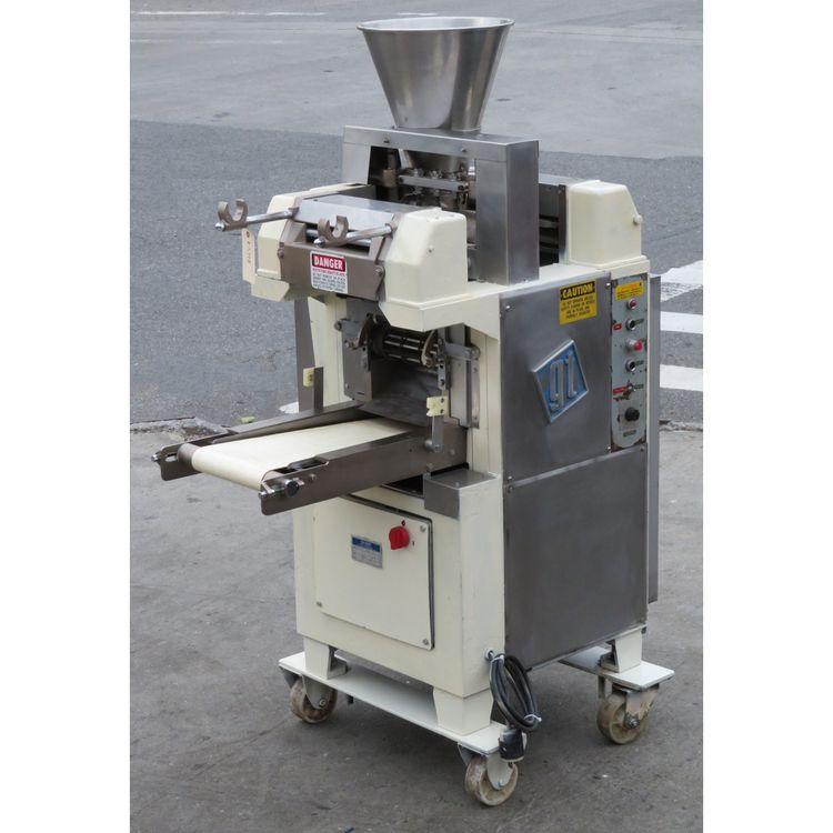 Toresani R2230A Ravioli Cutter Pasta Machine