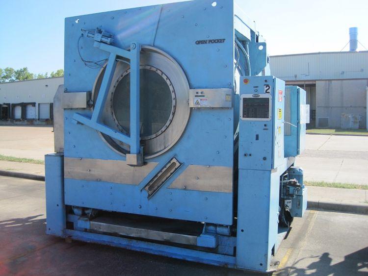 Braun NOLUDPV60095175 Washers