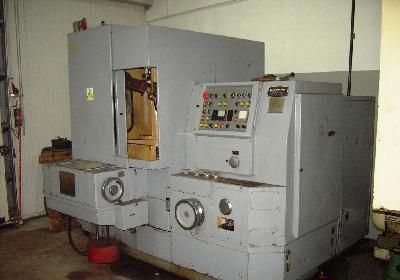 Others Grinding Gear MC3 5A841 Variable