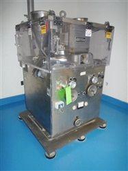 Stokes 328-2 33  Station Tablet Press