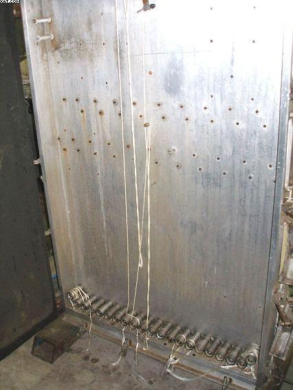 """Yarn Conditioner / Dryer 95"""""""