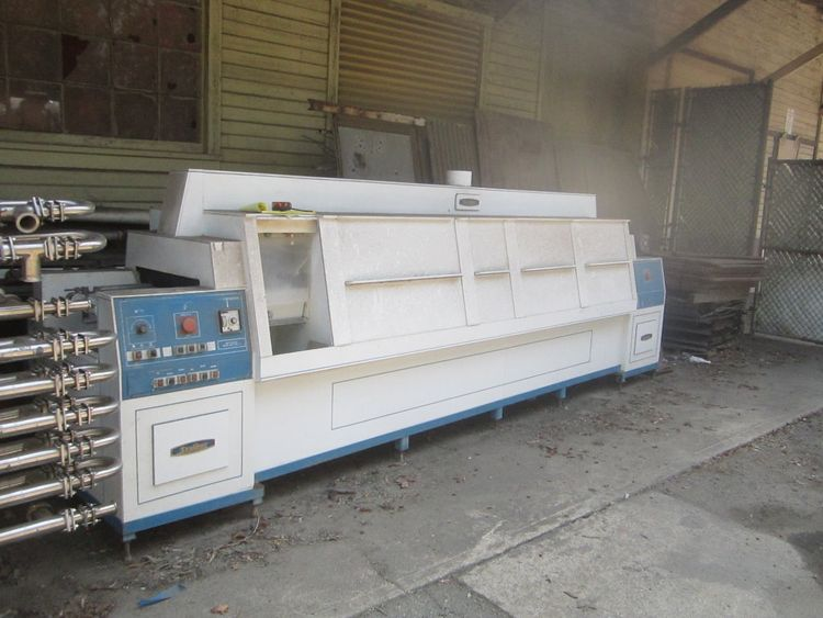 Other TRS-2 WASHER