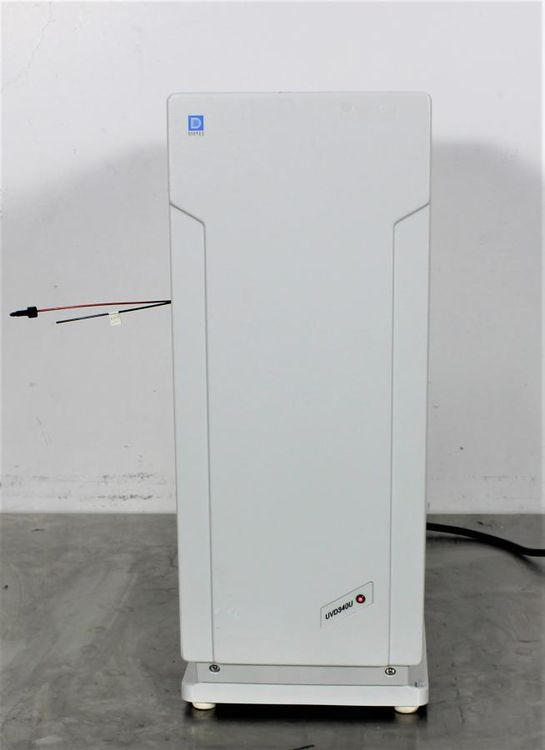 Dionex UVD 340U UV/VIS Detector