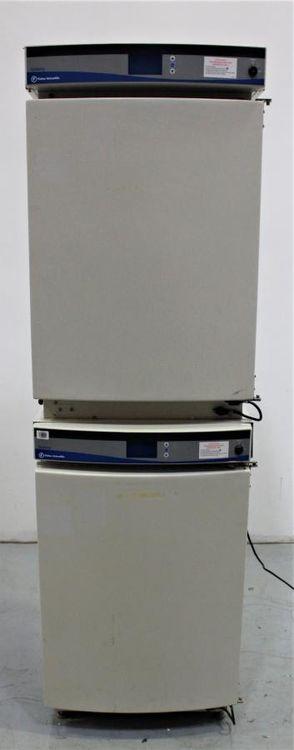 Fisher Scientific Isotemp Co2 Incubator