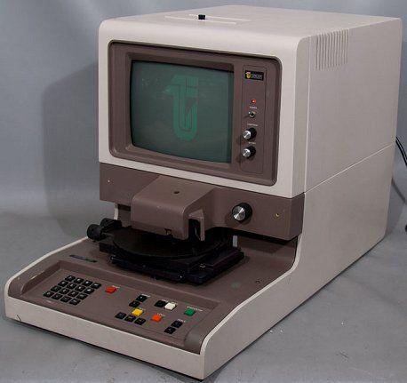 KLA-Tencor AlphaStep 500