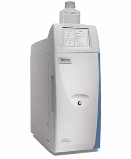 Dionex ICS-1000 Ion Chromatography System