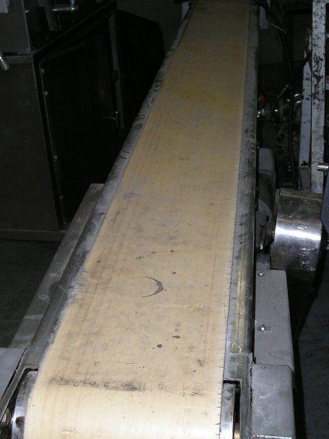 Others Conveyor
