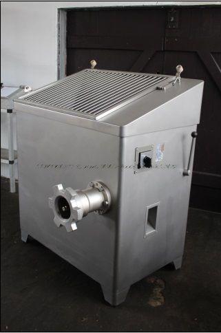Kolbe AW 130 II automatic grinder