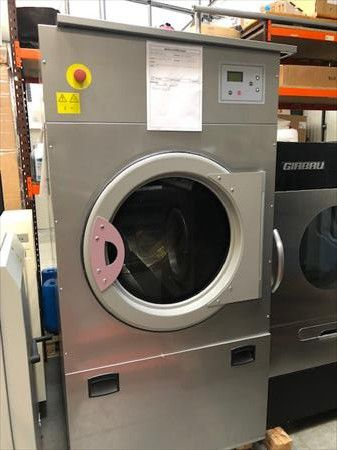 Danube garment dryer