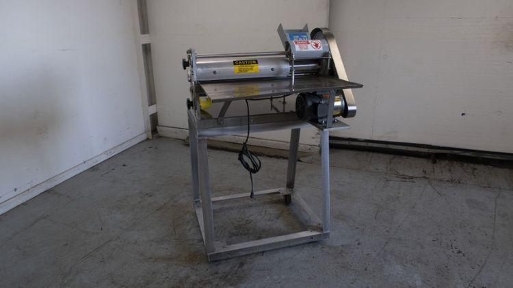 Colborne Counter Top Dough Roller/Sheeter