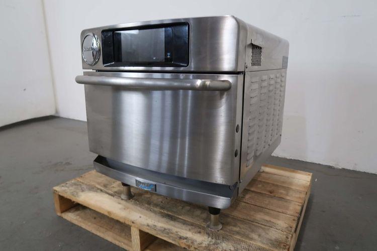 Turbochef ENCORE2-AU Speed Oven