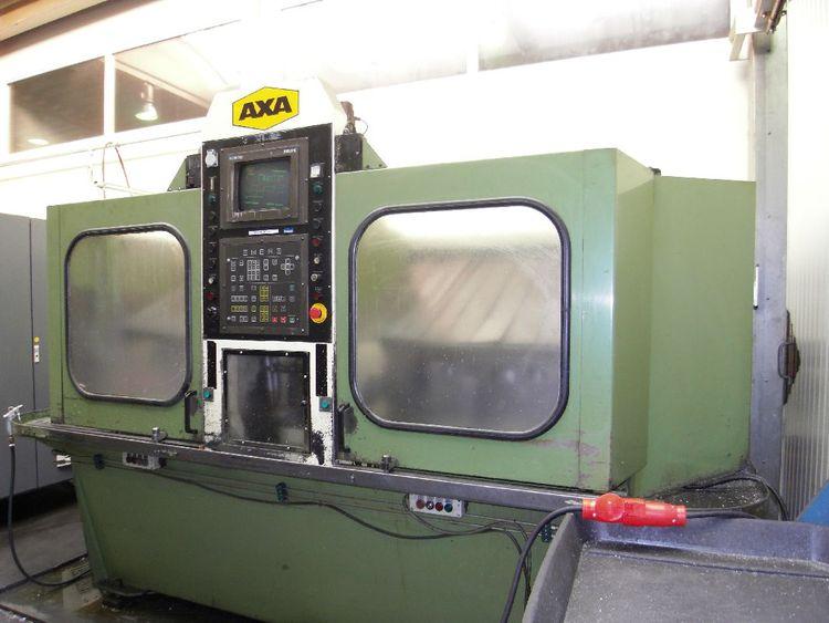 Others DBZ 1-700 3
