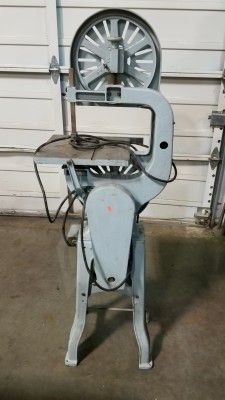 Others Bandsaw