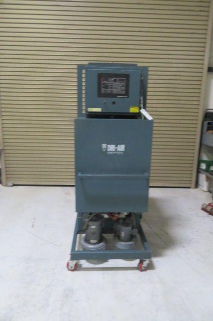 Dri-Air ARID-X 50PD Desiccant Material Dryers